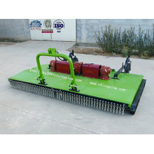 Farm Equipment Best Price Tractor Rear Mounted Mower