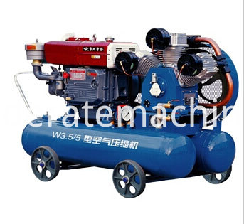 Portable-Mining-Piston-Air-Compressor-W3-5