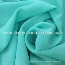 230t Polyester Taffeta for Garments Fabric