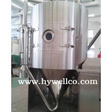 Amino Acid Centrifugal Spray Drying Machine