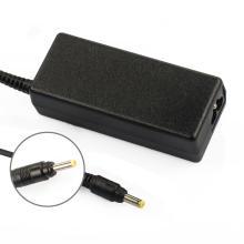 para HP 18.5V3.5A 4.8 * 1.7mm Tip Adaptador para laptop