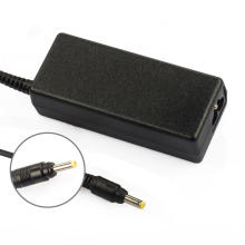 for HP 18.5V3.5A 4.8*1.7mm Tip Laptop Adapter