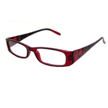 Affordable Reading Glasses (R80547-1)
