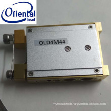 professional repair service for dilas laser diode spare parts