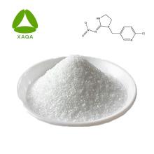 Pesticidas Inseticida Imidaclopride Pó 138261-41-3