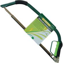 """Jardin outils haute qualité scie à métaux 24"""" Bow scie"""