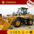 China popular 3 ton LG carregadeira de rodas LG936