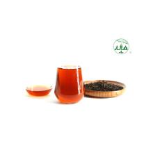 High Quality Double-fermented Jiulongshan Chinese Organic Tea Black