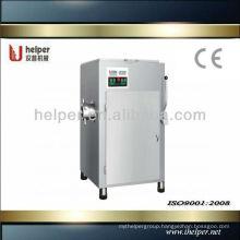 Stainless Steel Frozen meat grinder