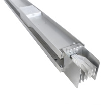 hot sellings 2020 copper busway busbar electrical equipments