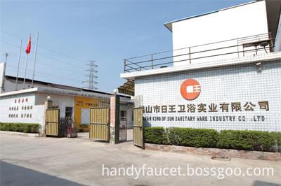 Handy Factory