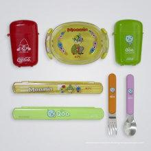 Kunststoff-Produkte