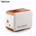Aromacare Ultrasonic Bottle Humidifier/Fogger/Mister