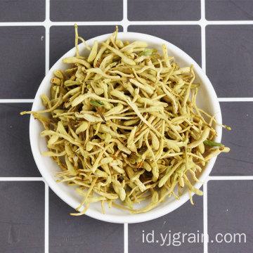 Produk Pertanian Grosir Teh Herbal Honeysuckle