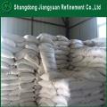 Best Selling Wasseraufbereitung Chemicals Ferrosusulfat Heptahydrat zum Verkauf