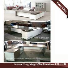 (HX-5DE483) 1.8 Meter China Modern Office Furniture Executive Office Desk