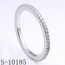 Anel de prata da jóia 925 (S-10185. JPG)