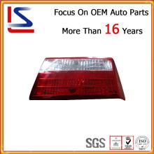 Rückfahrleuchte / Rücklicht für Hyundai Sonata ′04-′07 (LS-HYL-042)