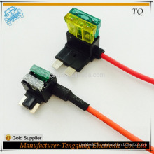 ATT Water-resistant miniature Plug-in Fuses Holder