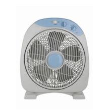 Ventilateur de boîte de 12 pouces