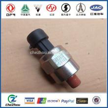Sensor de pressão de ar de caminhão Dongfeng 3682610-C0100