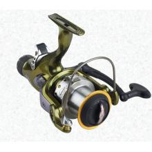 AC6000 Long Spool Spinnangelrolle