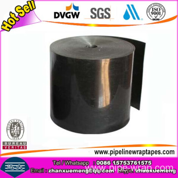 Field Girth-Weld Corrosion Protection Heat Shrinkable Sleeve