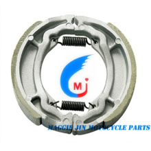 Motorcycle Parts Brake Shoe for R100 AG100