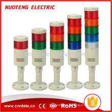 LTA-506 Hochleistungs-LED-Signalsäulenleuchte mit CE-Zertifizierung