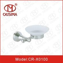 Accesorio de baño jabón, cesta de jabón