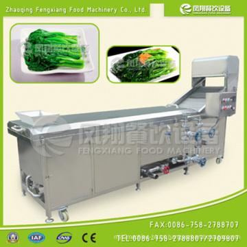 Máquina de descalcificação de legumes / frutos do mar PT-2000