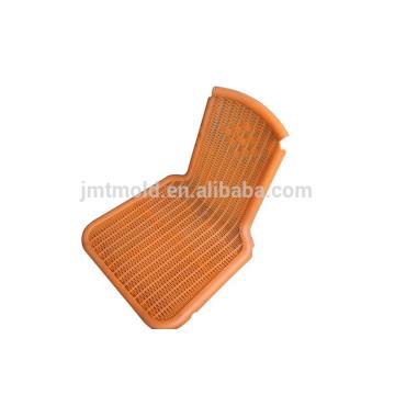 Buen molde modificado para requisitos particulares de la silla del juguete del juguete Kid Kid Maker