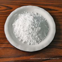 Methoxybenzoic acid P-methoxybenzoic Acid powder cas100-09-4