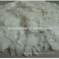 industrial sodium hydroxide Flakes