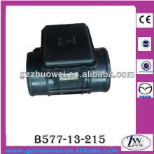 Débitmètre Mazda 626 / mx-6 standard Mazda 626 / Mx-6 B577-13-215 / E5T51071