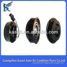 New automobile a/c compressor clutch fit for HYUNDAI-Elantra