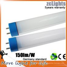 18W LED Linear Light LED T8 Tube