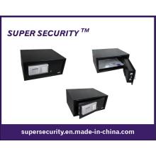 Digital Electronic Safe Safety Security Lock Box (SJD8)