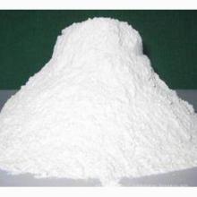 Fertilizer Potassium Silicate with High Quality
