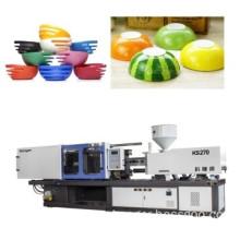 Máquinas (KS170) de injetoras de PVC