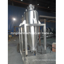 Chinese Herb Medicine Extracting Tank