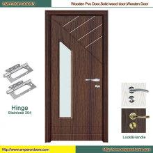 Windows und Tür wasserdichte Tür Schiebetür