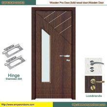 Окна и двери Водонепроницаемые двери раздвижные двери