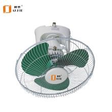 Ventilador de tubería Ventilador de techo Ventilador de techo