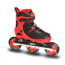 Big Wheel Inline Skate (SS-87A BW02-1)