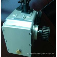 Selvage Device of Rapier Loom Textile Machine Spare Parts (CLJ)