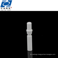 alumina spark plug ceramic igniter