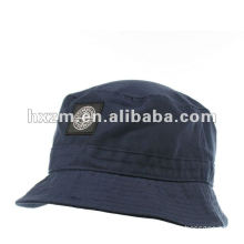 canvas fashion cotton fishing caps and hats