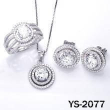 925 joyería de la plata esterlina (YS-2077. JPG)