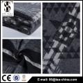 2015 new design women fashion jacquard scarf winter shawl fashion poncho